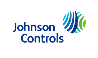 cliente asai johnson controls