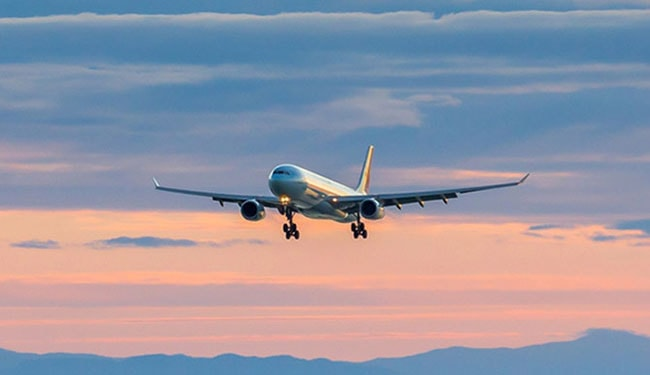 sector aeronautico asai