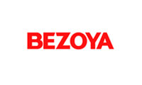 logo bezoya