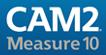 cam2 measure10