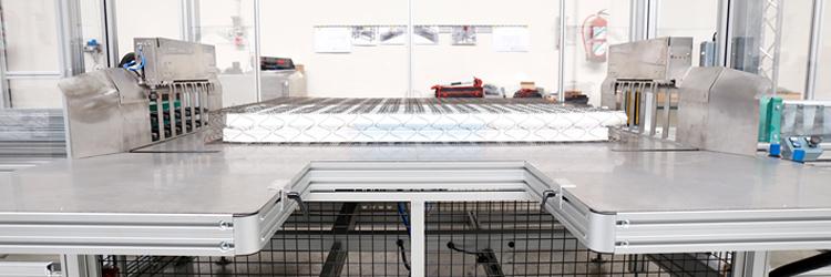 automatización industrial asai