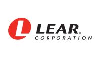cliente asai lear corporation