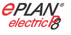 licencias asai eplan electric
