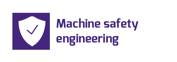 machine safety engineering