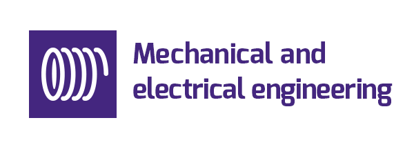 mechanical and electrical engineering